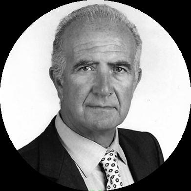Carlo Alfiero
