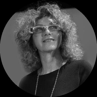 Maria Cristina Motta